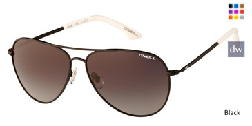 Black O'Neill Vita Sunglasses