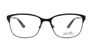 Black BELLA ITALIA 1229 Eyeglasses
