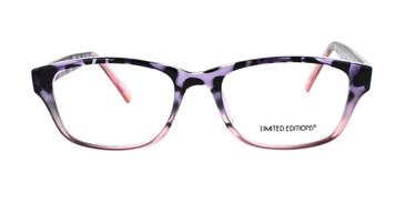 Violet Limited Edition LTD 2016 Eyeglasses