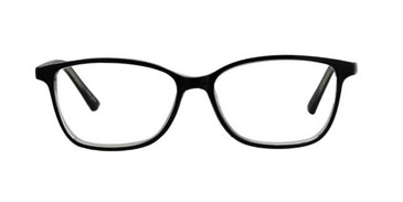 Black Limited Edition LTD 2011 Eyeglasses