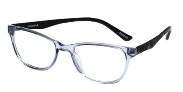 Lavender Reebok RV6020 Eyeglasses