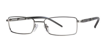 Steel Cable	Wired 6013 Eyeglasses