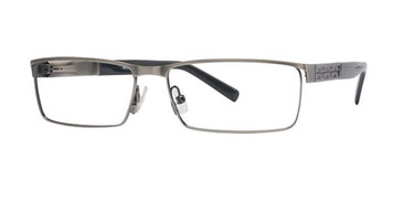 Steelworks	Wired 6012 Eyeglasses
