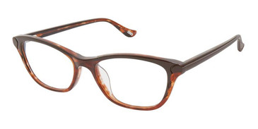 Coffee Kliik Denmark 650 Eyeglasses - Teenager