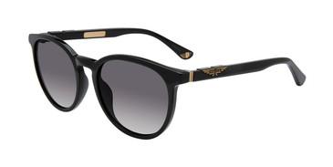 700F Police SPL873 Sunglasses