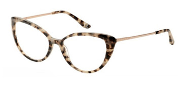 Tortoise Corinne McCormack Vessey Street Eyeglasses