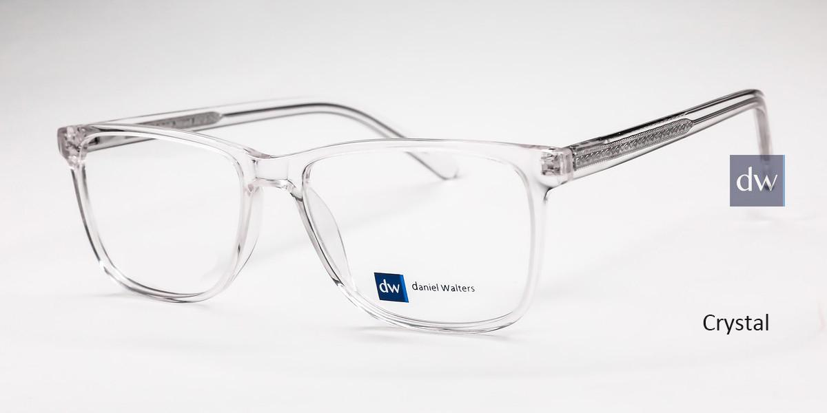 Crystal Daniel Walters EAY906 Eyeglasses