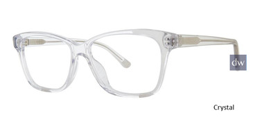 Crystal Vivid Collection 900 Eyeglasses.