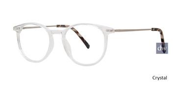 Crystal Vivid Collection 910 Eyeglasses.