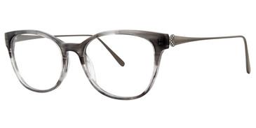 Dove Vera Wang Camari Eyeglasses.