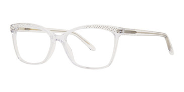 Crystal Vera Wang Gianni Eyeglasses.