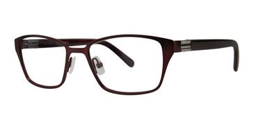 Berry  Vera Wang Ilya Eyeglasses -Teenager.