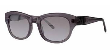 Dove Vera Wang Clarette Sunglasses.
