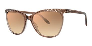 Blush Vera Wang Giulia Sunglasses