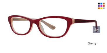 Cherry Style By Timex Venturer Eyeglasses