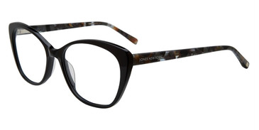 Black Jones New York J774 Eyeglasses.