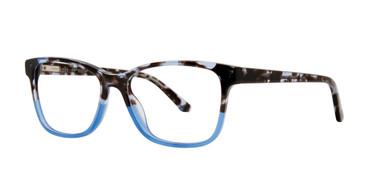 Ocean Destiny Deah Eyeglasses.