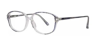 Blue Destiny Gracy Eyeglasses