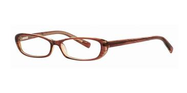 Opal Destiny Hope Eyeglasses.