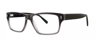 Black Timex Max 4:41 PM Eyeglasses