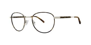 Olive Zac Posen Dolan Eyeglasses - Teenager.