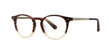 French Horn Zac Posen Armand Eyeglasses - Teenager.