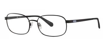 Black Timex Max 3:43 PM Eyeglasses