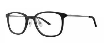Black Timex Rx 7:18 PM Eyeglasses - Teenager