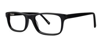 Black Timex Rx T290 Eyeglasses