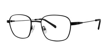 Black Timex Stretch 5:19 PM Eyeglasses - Teenager