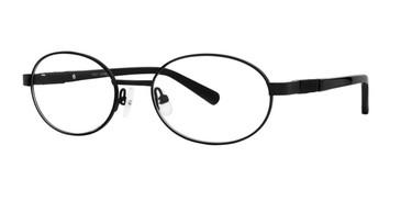 Black Timex Stretch 5:08 PM Eyeglasses