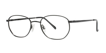 Black (c03) C By L'Amy 601 Eyeglasses.