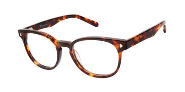 Havana c02 Champion 1001H Eyeglasses.