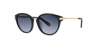 Zac Posen Bibi Sunglasses