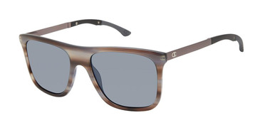 Grey Horn c02 Champion Adapt Polarized Sunglasses.