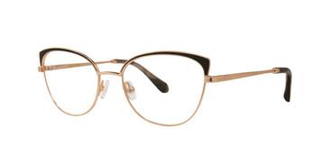 Zac Posen Dandridge Eyeglasses