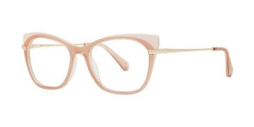 Zac Posen Chaka Eyeglasses