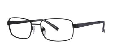 Comfort Flex Arnie Eyeglasses