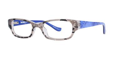 Grey Marble Kensie Friend Eyeglasses - Teenager
