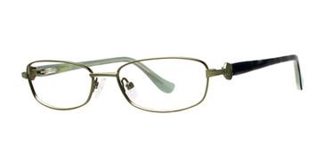 Sage Kensie Peony Eyeglasses
