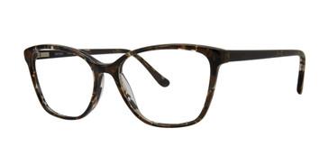 Army Kensie RX Accessory Eyeglasses