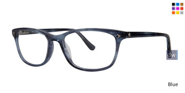 Blue Kensie RX Motivate Eyeglasses