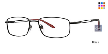 Black Ducks Unlimited Summit Eyeglasses
