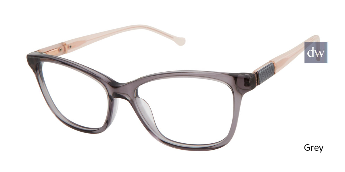 Grey Buffalo BW001 Eyeglassrs.