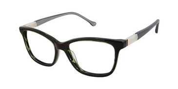 Emerald Buffalo BW001 Eyeglassrs.