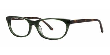 Olive Kensie Luxurious Eyeglasses