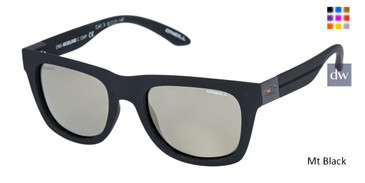 Mt Black O'Neill HEADLAND Sunglasses