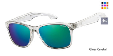 Gloss Crystal O'Neill ONS-SHORE Sunglasses