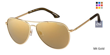 Mt Gold O'Neill ONS-VITA Sunglasses
