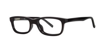 Black Gallery Santana Eyeglasses